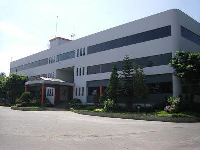 Loker Operator Produksi Terbaru 2018 PT Pratama Abadi Industri Sukabumi