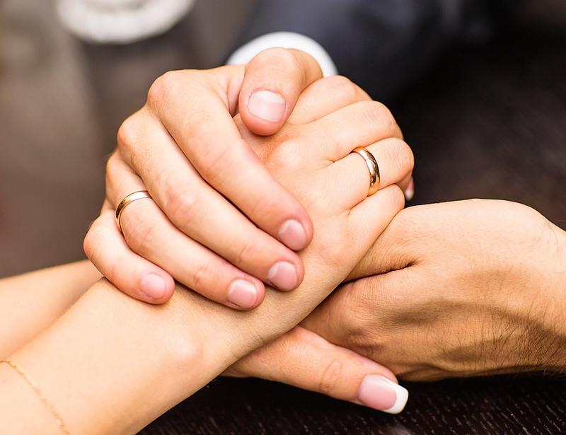 Dicas Simples Para ter um Casamento Mais Forte e Saudável