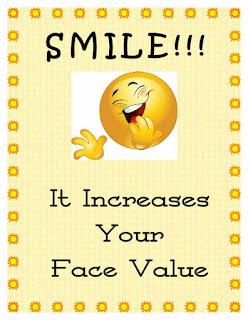smile-it-increases-your-face-value
