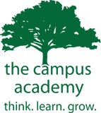 The Campus Academy