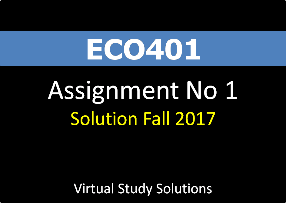 solved assignment no 2 zero semester virtual You may not turn in an assignment solution from a previous semesters' offering  of the course  having been prepared for a previous quarter's course offering  will receive zero credit  virtual circuits and datagrams: x25 and ip protocol  introduction to routing and congestion control 2 introduction to internet and  tcp/ip.
