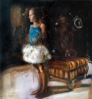 La Nena, Sol Halabi
