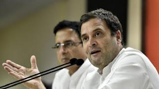 rahul-gandhi-attack-gadhkari