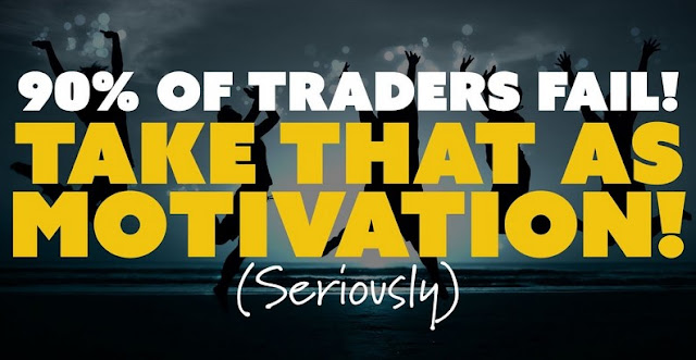Teknik trading binary option
