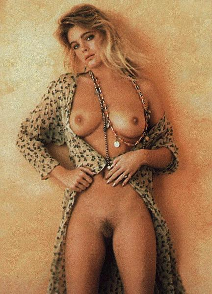 Speaking, Erika eleniak sex clip your