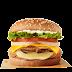 BURGER KING Veggie Burger é mesmo Vegan?