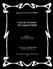 Bob Utley-Comentario Bíblico-Lucas-
