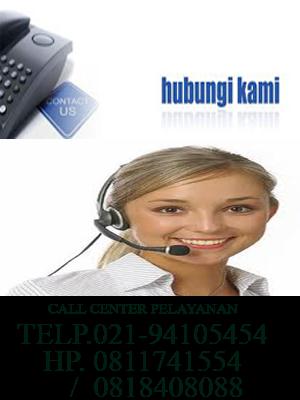Sedot Wc Legenda Wisata Telp 08117445674 0818408088