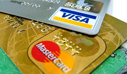 Jurnal Langbiru Kad Kredit Maybank Adalah Yang Terbaik