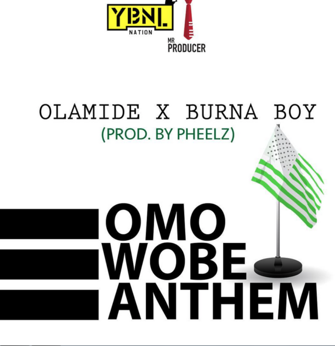 Olamide–Omo-Wobe-Anthem-Burna-Boy-Lyrics