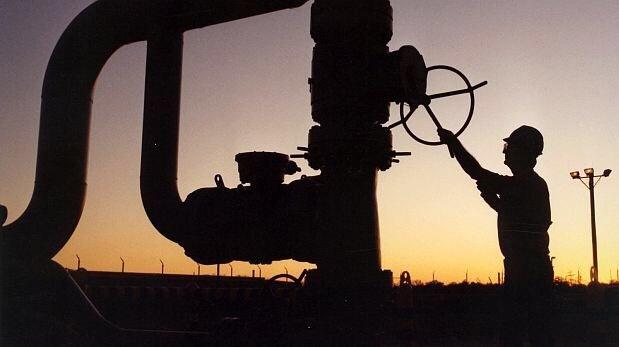 OPEP prevé más suministro crudo de rivales