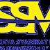 Cara Mendaftar Perniagaan di SSM