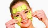 Masker Wajah Alami Untuk Menghilangkan Jerawat