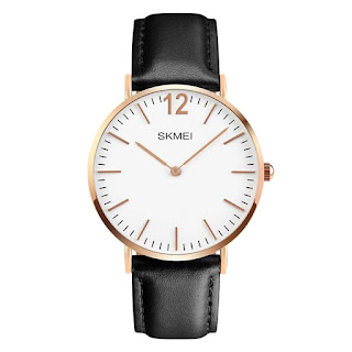 https://www.amazon.com/dp/B01M663X27/ref=sr_1_1?ie=UTF8&keywords=Leather+Watch