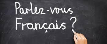 تعلم اللغة الفرنسية في دليلك الشامل لإتقان اللغة