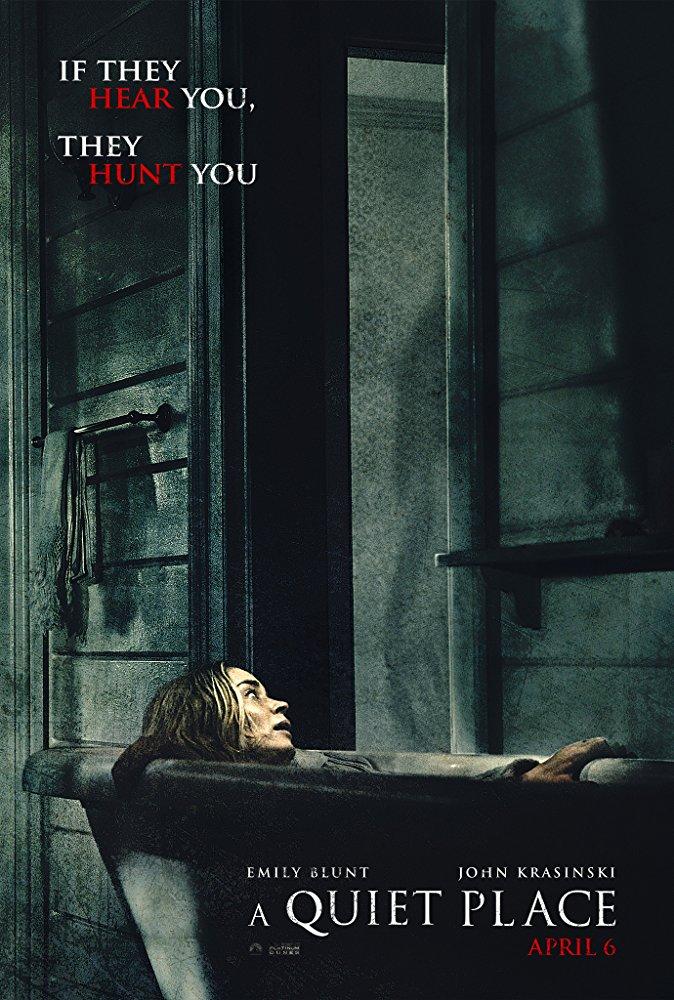 darkness falls full movie download in hindi 720p