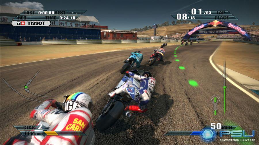 Moto gp psp iso download tpb torrent mysoft-softth.