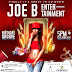 JoeB Entertainment - Birthday Groove @ Play Club, Chillers Portal Cabin Jos