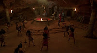 Turbo: A Power Rangers Movie (1997) Subtitle Indonesia