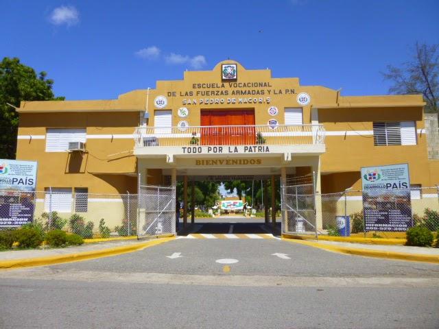 Lo Ultimo En San Pedro Con Jesus Sanchez Escuela