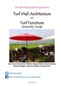 Turfitecture and Turniture Assembly Guide