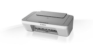 Canon Pixma MG2440 driver download Mac, Windows, Linux