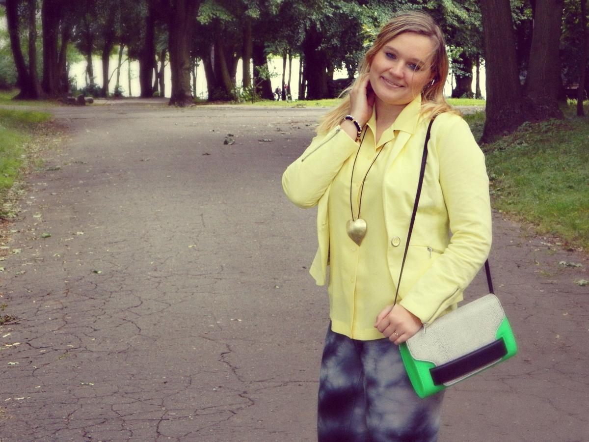 lubię-żółty_moda