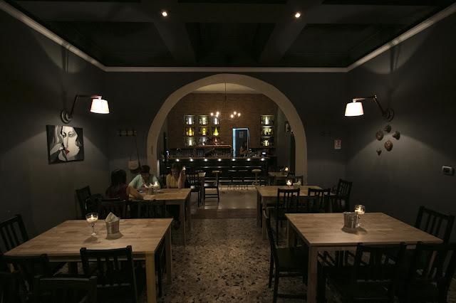 Pub Public house di Ornella Buzzone-Caserta