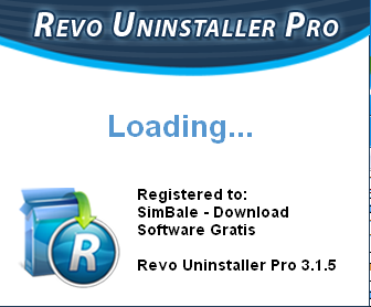 Download Revo Uninstaller Pro 3.1.5 Terbaru Full Version