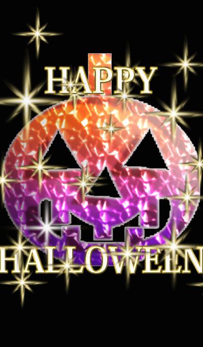 Happy Halloween #6