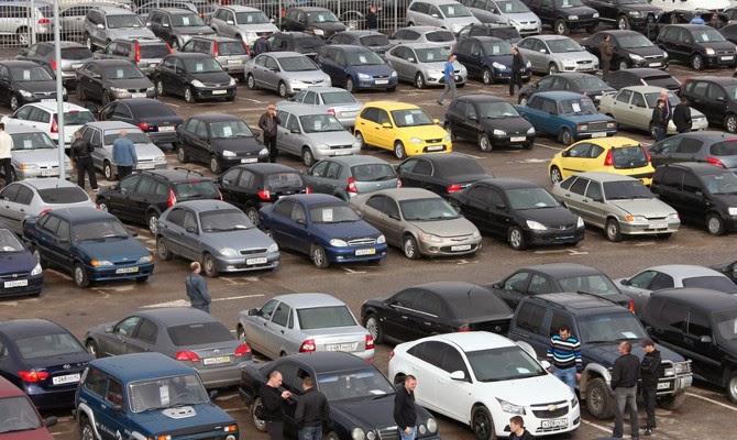 1dc31dc3659d Вопрос, который интересует все больше людей, которые хотят приобрести  автомобиль, чтобы недорого и в хорошем состоянии. Одним из возможных  вариантов ...