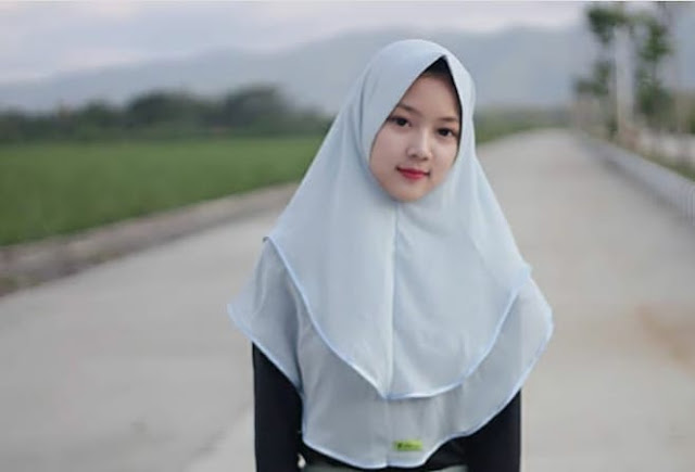 Indonesian Hijab Community