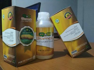 Obat Alami Penyakit Difteri Untuk Anak Dan Dewasa Obat Alami Penyakit Difteri Untuk Anak Dan Dewasa