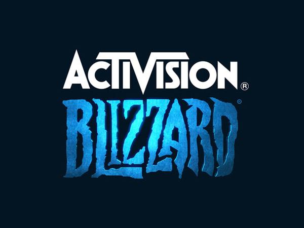 ¿Rumores sobre problemas internos entre Activision y Blizzard?