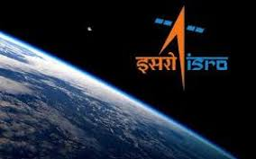 Indian Space Research Organization Recruitment 2017, 87 Posts,Scientist/Engineer Officer