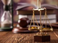 Pengertian Sumber Hukum, Macam-macam dan Pembagian Hukum