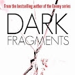 Book Review: Dark Fragments by Rob Sinclair