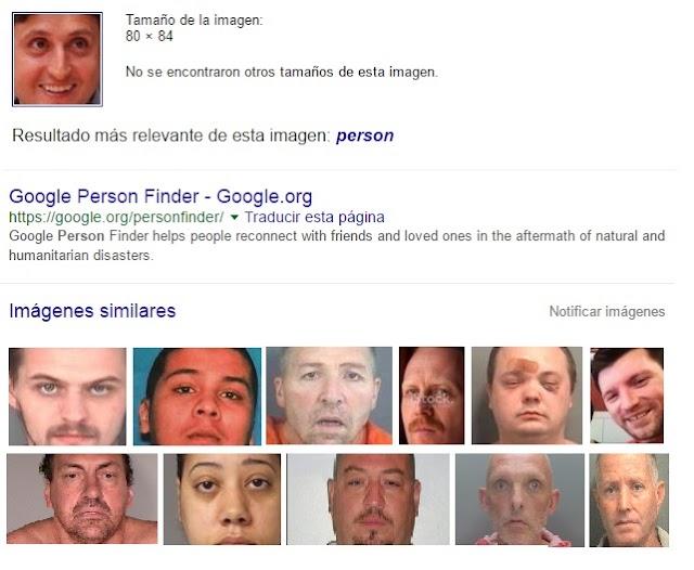 Miradas homicidas