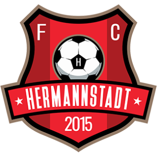 2020 2021 Recent Complete List of Hermannstadt Roster 2019/2020 Players Name Jersey Shirt Numbers Squad - Position