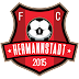 Plantel do FC Hermannstadt 2018/2019