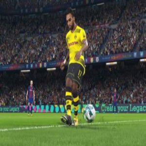 Pro Evolution Soccer 2018 setup download softonic