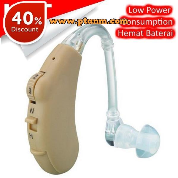 Tempat Jual Alat Bantu Dengar Di Bogor. Tempat Jual Alat Bantu Dengar Di Denpasar. Discount hingga 40 %.  Alat-bantu-dengar-axon-x-168