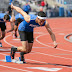 UB track and field to compete in 13 events at NCAA East Preliminaries