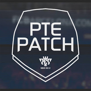 PES 2019 PTE Patch 2019 Update 3 1 + FIX - RELEASED 09/12