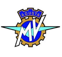 MV Agusta Symbol