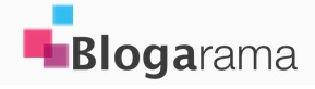 #WritModAge is in the Blogarama directory!