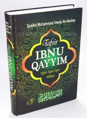 Ebook Ibnu Qayyim Al Jauziyah