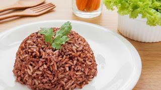 10-Makanan-Penurun-Kolesterol-Tinggi-Terbukti-Super-Cepat