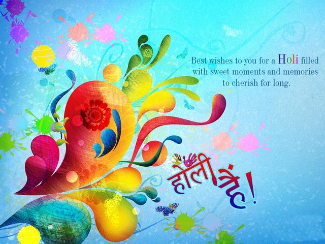 happy-Holi-2016-Quotes