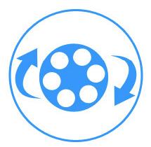 XMedia Recode 3.3.1.4 Offline Installer 2016